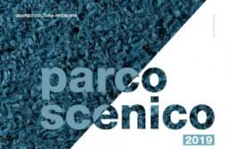 Parco Scenico - Oderzo Cultura