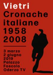 Vietri cronache italiane - Oderzo Cultura