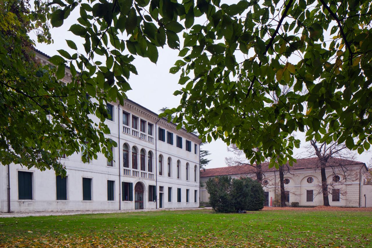 Museo Archivi - Oderzo Cultura